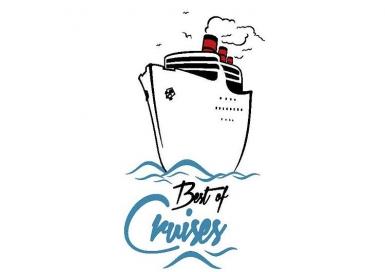 Foto: Best of Cruises