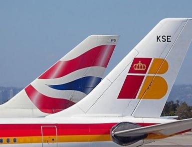 Foto: airliners.de