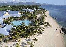 Fotos: Beachcomber Resorts & Hotels