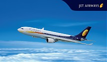 Foto: Jet Airways