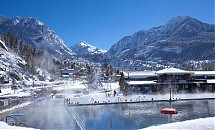 Visit Ouray