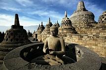 Foto: Wonderful Indonesia