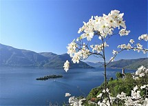 Foto: Ticino Turismo / Christof Sonderegger