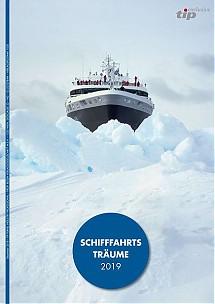Schifffahrtsträume 2019
