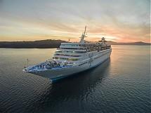 Foto: Celestyal Cruises