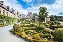 Foto: Visit Flanders