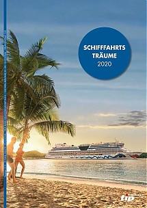 Schifffahrts<wbr>träume 2020