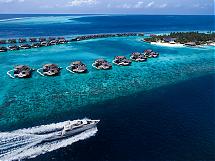 Foto: Atmosphere Hotels & Resorts