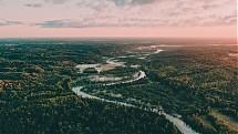 (c) Kristaps Ungurs (momenti.lv) / Latvia.travel