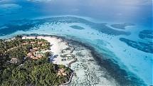 Foto: Club Med