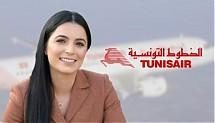 Foto: Tunisair