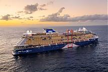 Foto: Celebrity Cruises / MichelVerdure