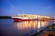 Foto: nicko cruises
