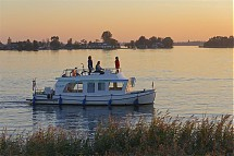 Foto: Locaboat Holidays