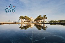 Foto: Qatar National Tourism Council