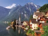 Foto: Oberösterreich Tourismus